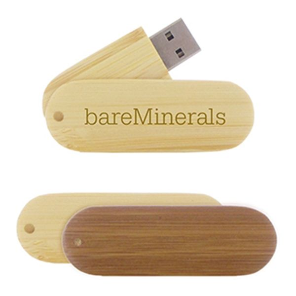 Main Product Image for 128MB Kona USB Flash Drive (Overseas)