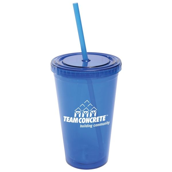Main Product Image for 16 oz All-Pro(TM) Acrylic Cup