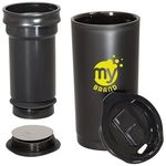 Buy 16 oz. Coffee Press Tumbler