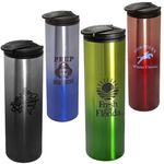 Buy Stainless Steel Gradient Tumbler 16 oz