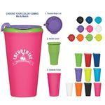 Buy 16 oz. Infinity Mix-And-Match Tumbler