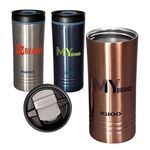 Buy 16 oz. Isabel Vacuum Travel Tumbler by Igloo (R)