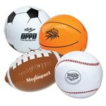 "Buy 16"" Sport Beach ball"