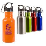 Buy Sports Bottle Stainless Steel Adventure Bottle 17 oz