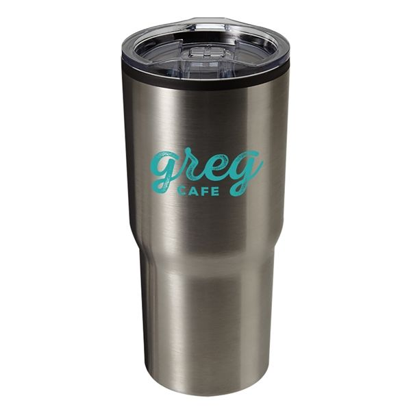 Main Product Image for 20 oz. Denali Tumbler