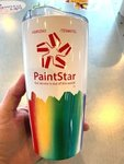 Buy 20 oz. Northern Lights Stainless Steel Tumbler