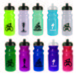 Buy Sports Bottle Sun Fun Cycle Bottle 20 oz