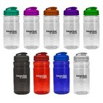 Buy 20 oz. Tritan Sports Bottle with USA Flip Lid