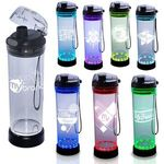 Buy 22 oz. Cool Gear (TM) POP Lights