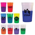 Buy Stadium Cup Color Changing Mood Cup 22 oz