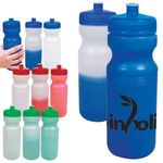 Buy Sports Bottle Color Changing 24 oz