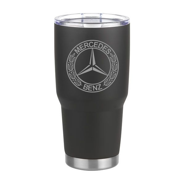 Main Product Image for 30 oz. vacuum sealed stainless steel Big  Joe Tumbler