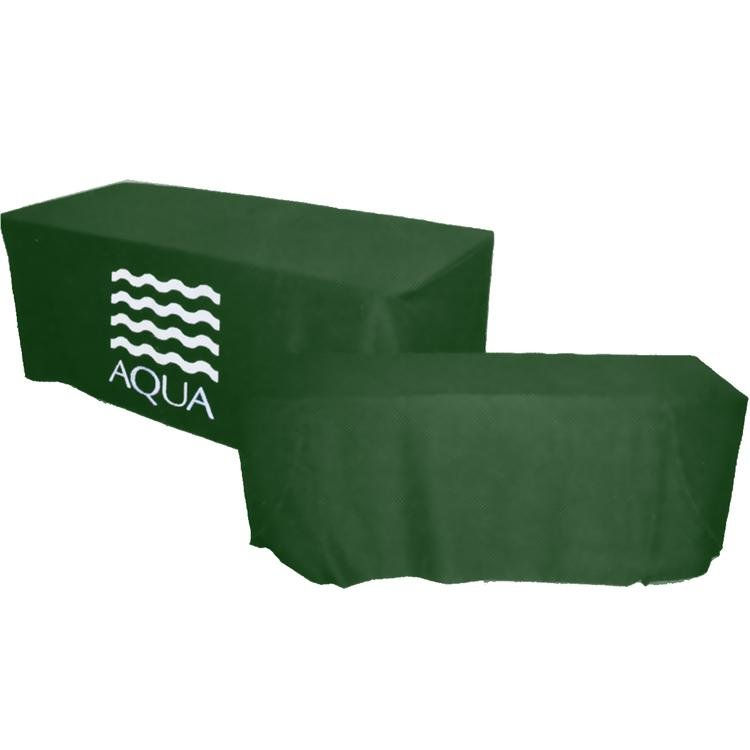 Main Product Image for Trade Show Convertible Table Cover Custom Printed  sc 1 st  ImprintLogo & Trade Show Table Cover Convertible