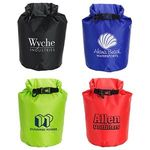 5-Liter Waterproof Gear Bag -