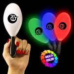 "Buy 7 1/2"" Light-Up Glow Maraca"