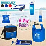 Buy A Day At the Beach Bundle
