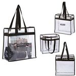 Buy Custom Imprinted Tote Bag All Access Tote