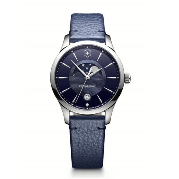 Main Product Image for Alliance Diamond Marker Watch