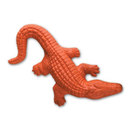 Main Product Image for Alligator Pencil Top Eraser