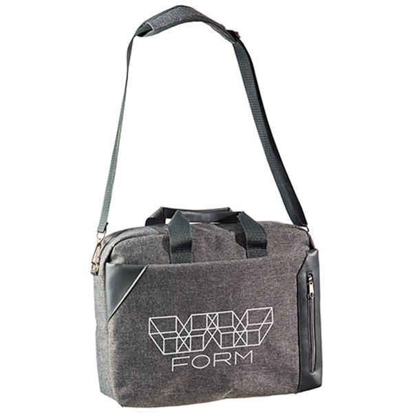 Main Product Image for Ashford 17- Laptop Conference Bag