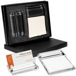 Atrium™ Barclay Glass Gift Set -