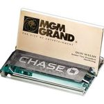 Buy Atrium (TM) Glass Business Card Holder
