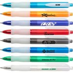 Buy Avalon FRG Gel Pen