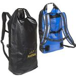Buy Backpack Water-Resistant Dry Bag