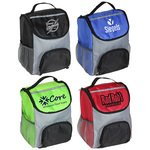 Buy Custom Imprinted Lunch Bag Insulated