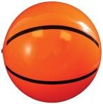 "Beach Ball - 16"" - Sports - Basketball"