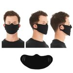 Bella+Canvas (R) Daily Face Cover / Mask -