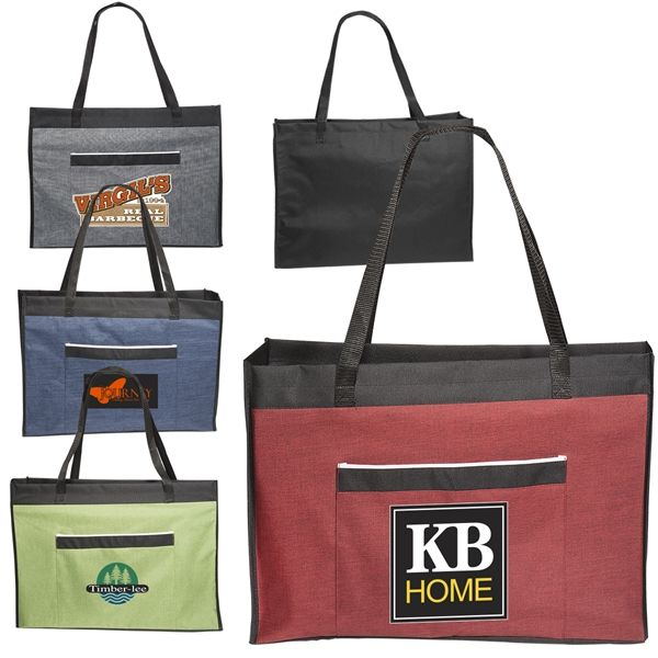 Main Product Image for Big Event Tote