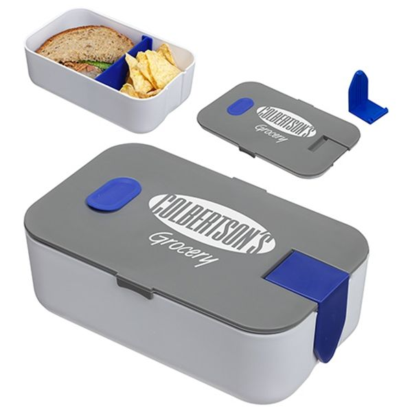 Main Product Image for Big Munch Lunch Box