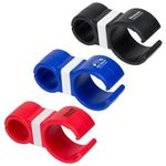 Bike Phone & Bottle Gripper -
