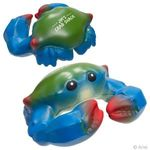 Buy Blue Crab Stress Reliever