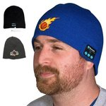 Buy Bluetooth (R) Knit Beanie