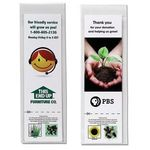 Buy Bookmark with Seeds