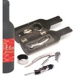 Buy Bordeaux Wine Tool Set
