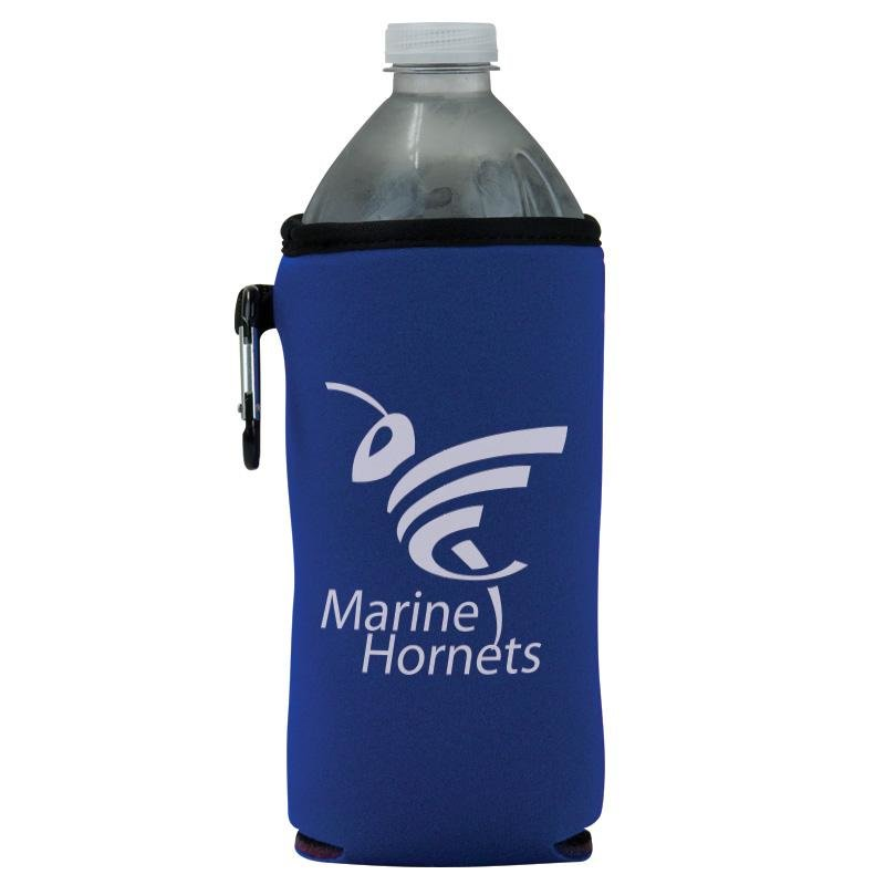 Main Product Image for Bottled Water Holder