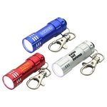 Buy Custom Imprinted Key chain with Bright Shine LED