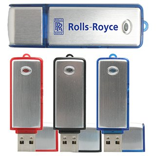 Main Product Image for Broadview 4GB USB