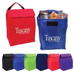 Buy Custom Imprinted Lunch Bag Insulated Budget Cooler