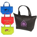 Buy Budget Non-Woven Cooler Tote