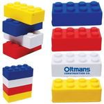 Buy Stress Reliever Building Block