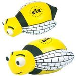Buy Stress Reliever Bumble Bee