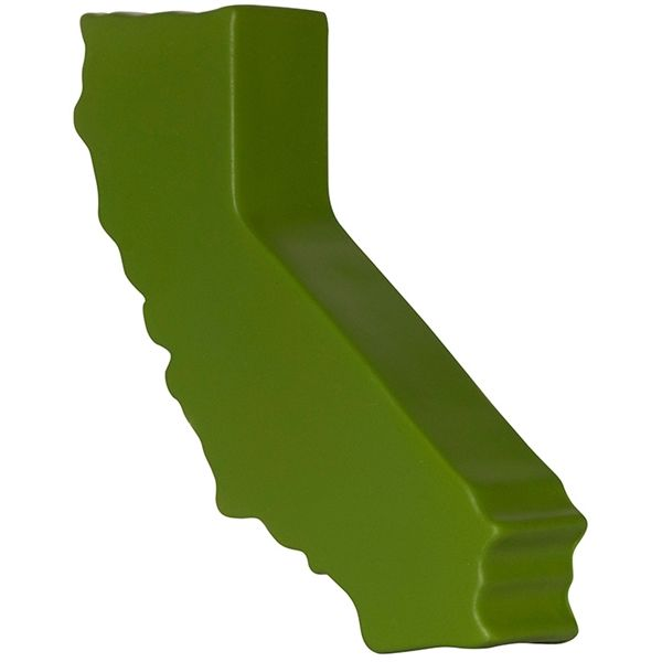 Main Product Image for California Stress Reliever