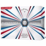 Buy Callaway Custom Golf Balls Super Soft