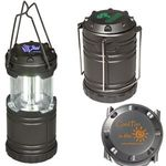 Buy Custom Imprinted Camping Lantern Style Flashlight