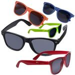 Buy Carbon Fiber Retro Sunglasses