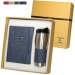 Buy Casablanca (TM) Journal & Tumbler Gift Set